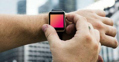 Mejores relojes para viajar