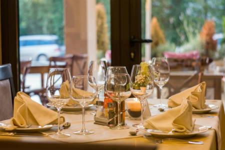 Restaurantes asturianos en Madrid