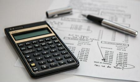 Solución a las deudas