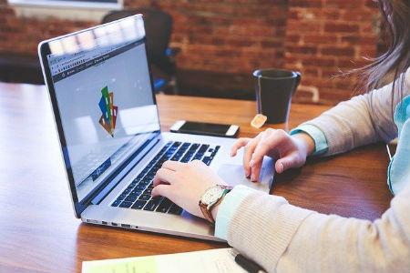 Beneficios de un buen diseño web