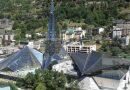 Caldea Andorra