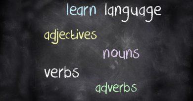 Cursos de TOEFL online