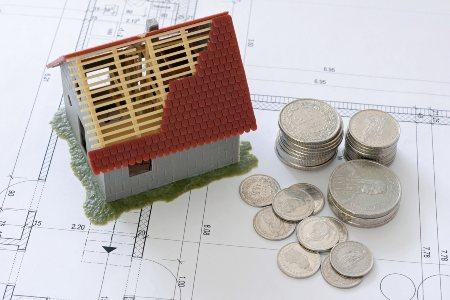 Financiación de un proyecto