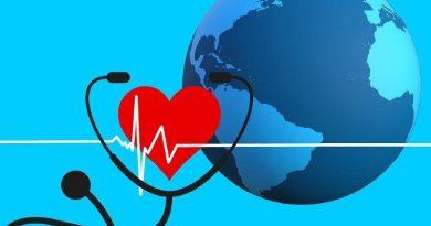 Recursos más eficientes de la salud
