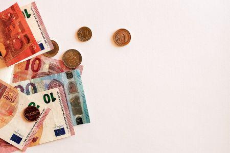 Requisitos para la obtención de minicréditos