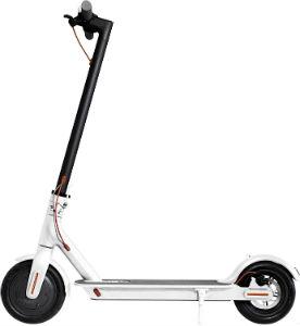 Scooter Xiaomi