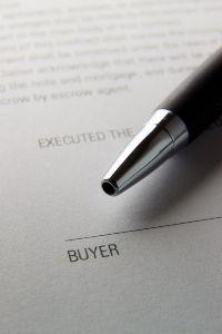 Servicios notariales más demandados