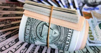 Solicitar créditos rápidos sin aval