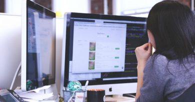 importancia diseño web desarrollo negocio