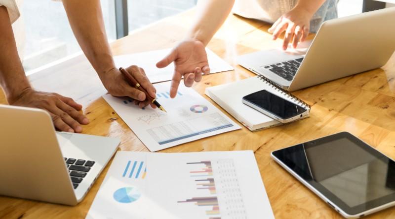 Adaptar estrategias marketing digital clave en el momento actual