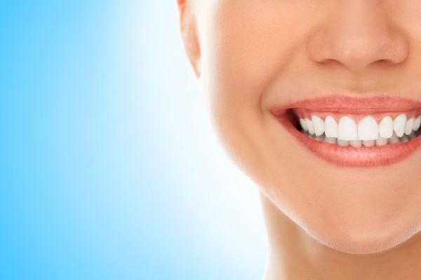 Desgaste de los dientes