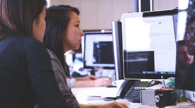 Estrategia SEO para tu negocio online