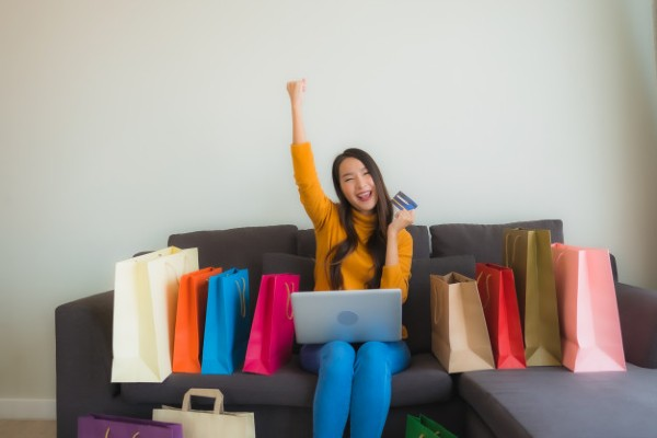 Mejores ofertas en tus tiendas online favoritas