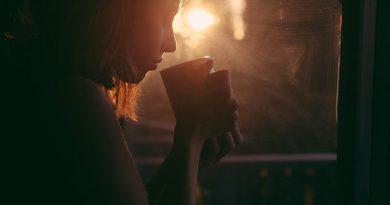 Países que más consumen café