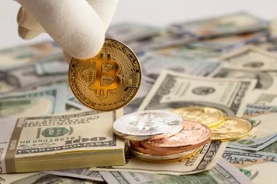 Razones para invertir en monedas digitales