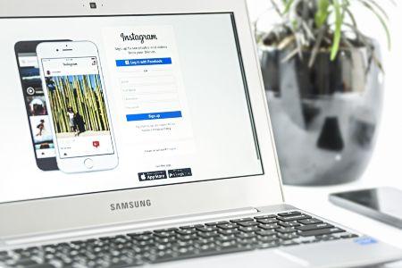 Seguidores y likes en Instagram