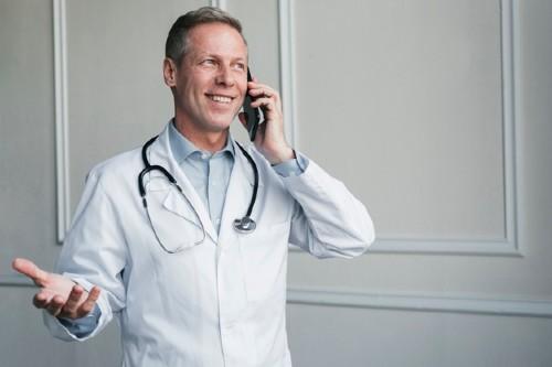 teleconsulta medicas adeslas