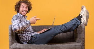 Diferencias entre fibra y ADSL