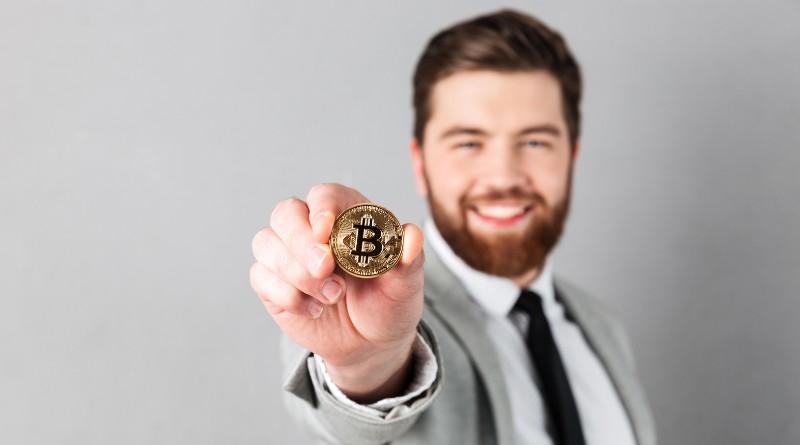 Guía de Bitcoin para novatos