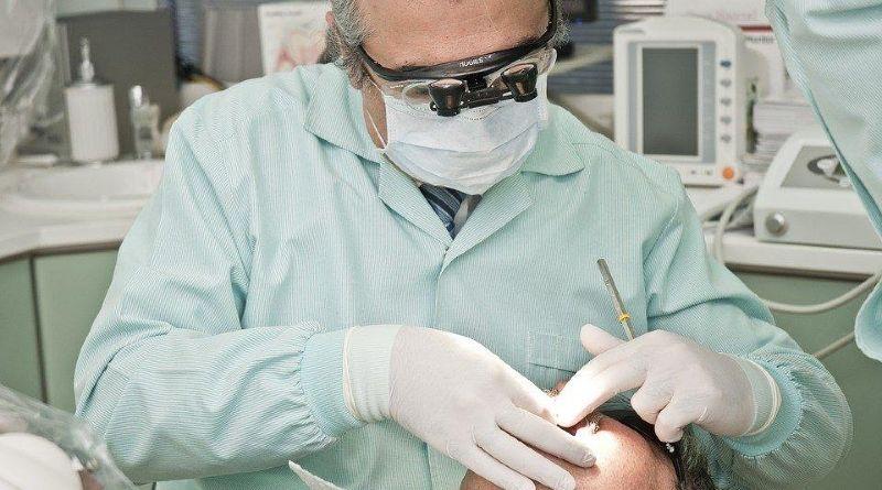 Mejores dentistas