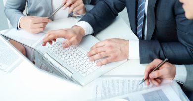 cinco herramientas PYME 2020