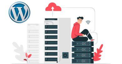 elegir el mejor hosting WordPress