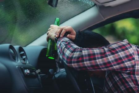 tratamiento adicción al alcohol en Madrid