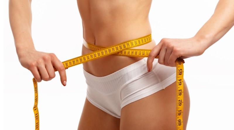 Cómo perder peso y mantenerse saludable