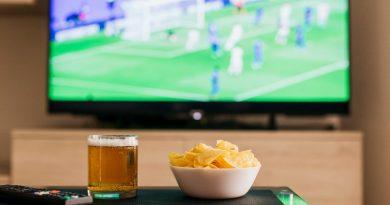 Dónde ver fútbol español online
