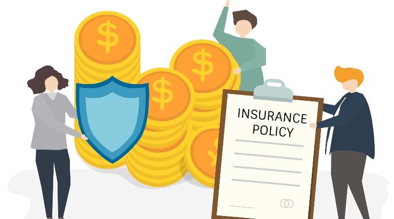 Venta online de pólizas de seguro
