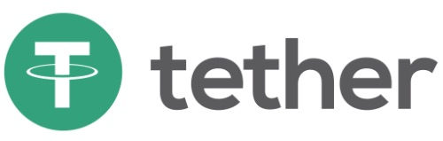 criptomoneda Tether