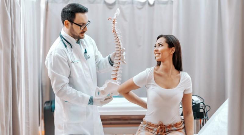 diferencias entre un osteópata y un fisioterapeuta