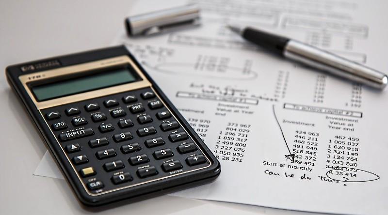 españoles seguimos flojos educación financiera