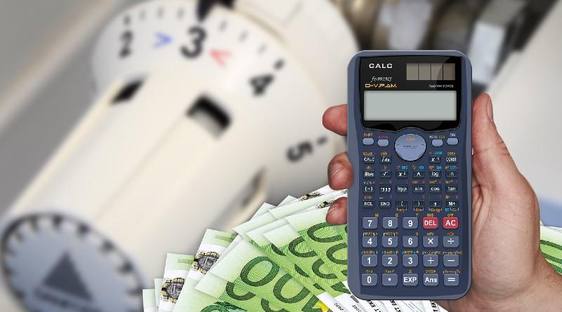 siete tips para ahorrar en la factura luz gas