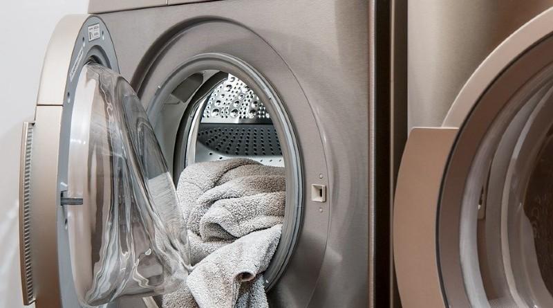 Cómo elegir la mejor lavadora al mejor precio