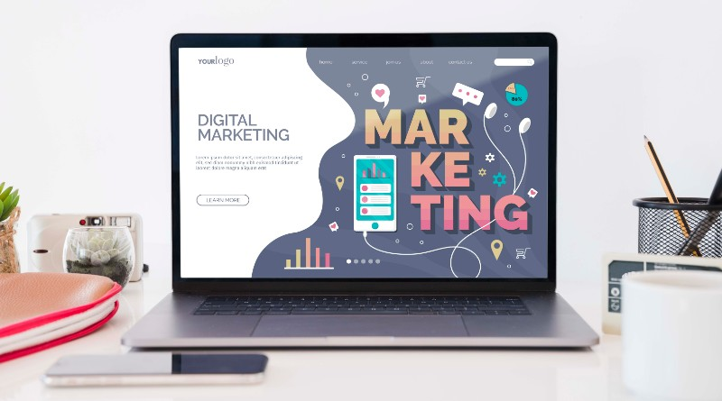 Marketing digital en 2020