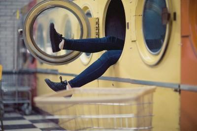 Mejor lavadora