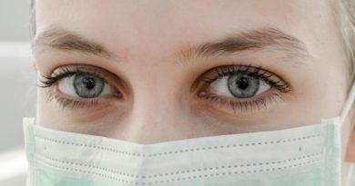 peores profesiones para tu salud ocular