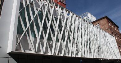 seis lugares poco conocidos de Madrid