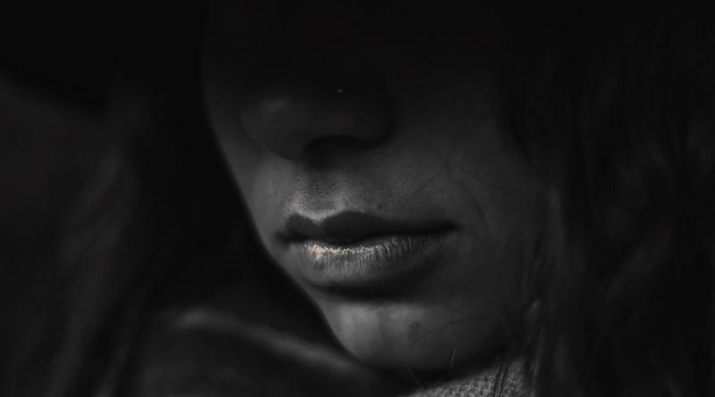 síndrome de abstinencia y cómo superar la adicción