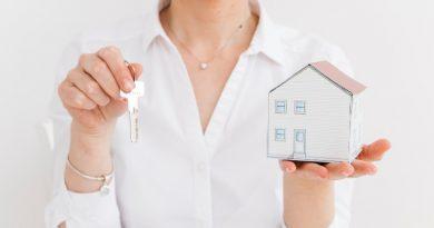 ventajas alquilar piso a un particular