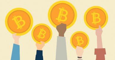 5 cosas sobre el Bitcoin