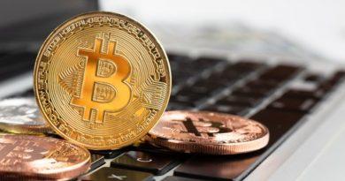 Bitcoin Todo lo que necesitas saber