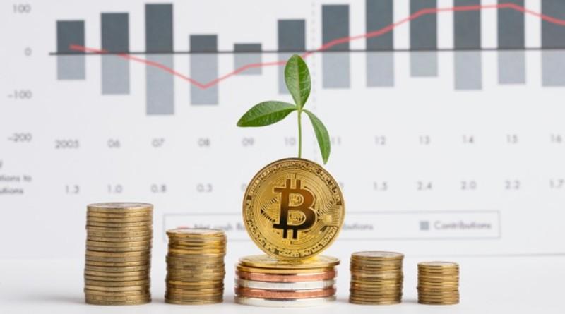 Bitcoin rentable en 2020