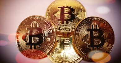 Cómo Comenzar con Bitcoins