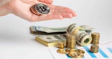 Cómo se calcula el precio del bitcoin
