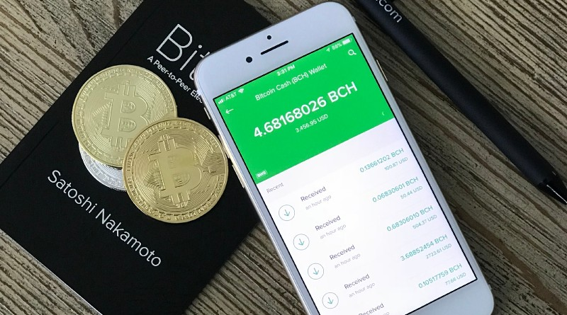 Comprar Bitcoins de forma segura