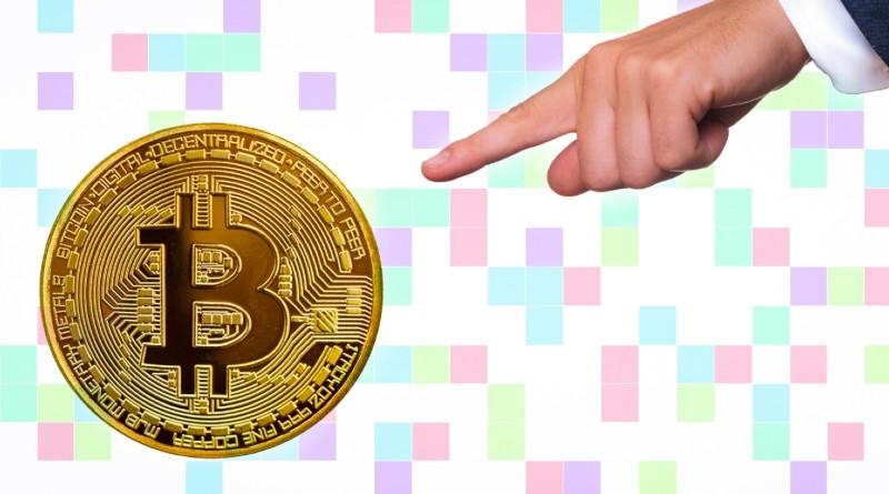 Dónde se consiguen bitcoins