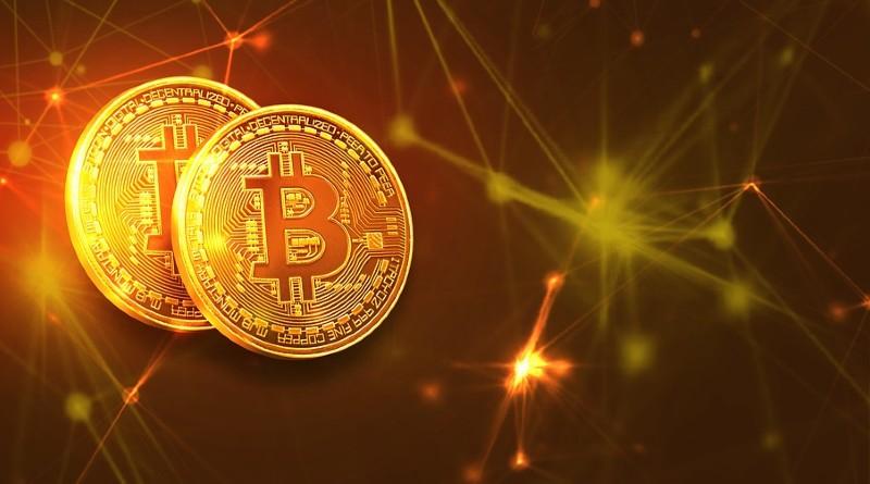 Historia y trayectoria del Bitcoin