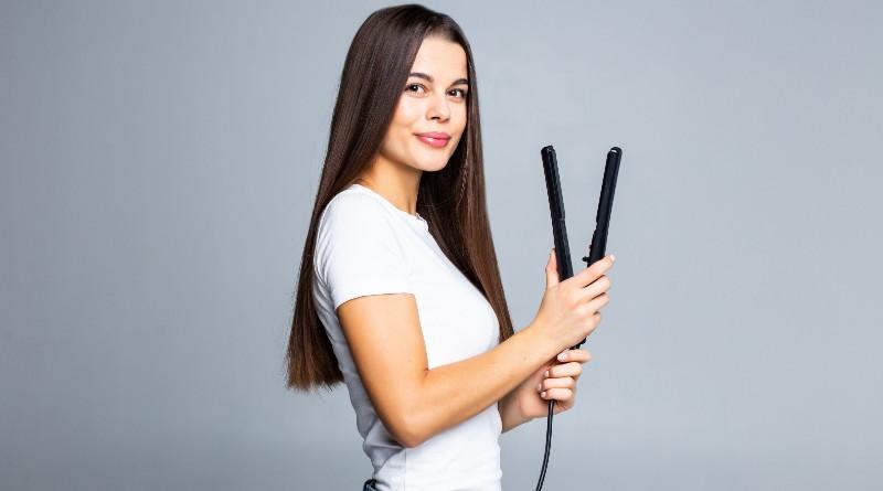 Mejores marcas de planchas de pelo